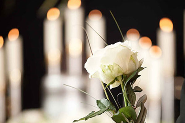 southend on sea funeral directors